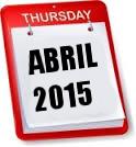 Calendario_menú_abril_2015.png - 23.83 KB