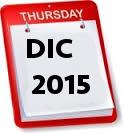 Calendario_menu_dic_2015.png - 21.91 KB