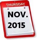 Calendario_menu_nov_2015.png - 22.29 KB